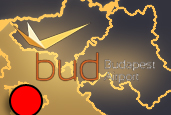 Budapest rept�r - BUD Airport